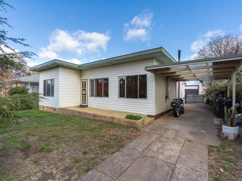 53 Woodward Street, Orange, NSW 2800