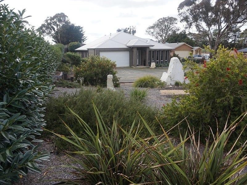 261 Addison Street, Goulburn, NSW 2580