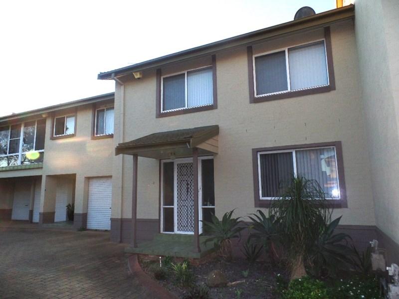 5/88 Kurrajong Street, Windang, NSW 2528