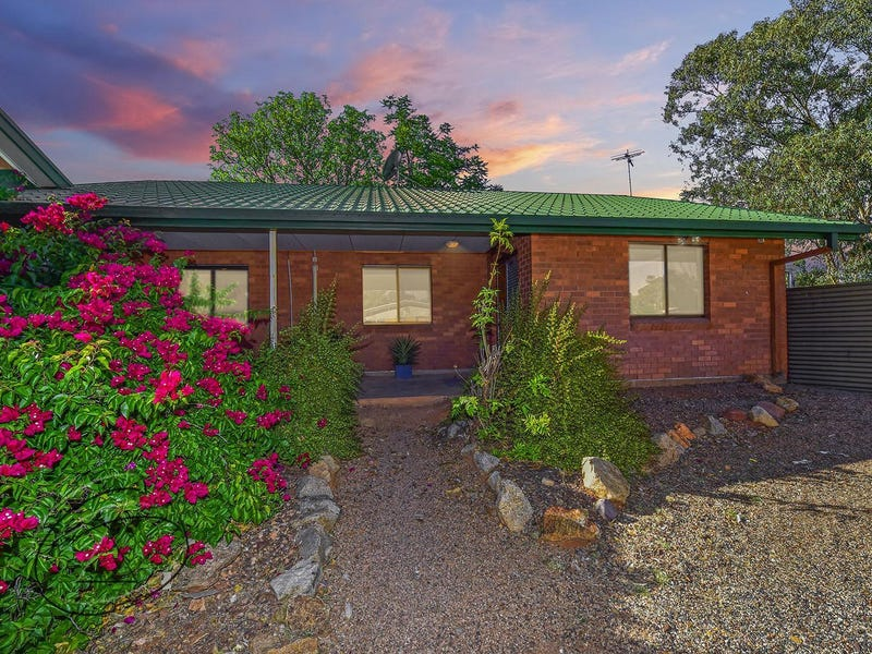 2/8 Driver Court, Braitling, NT 0870