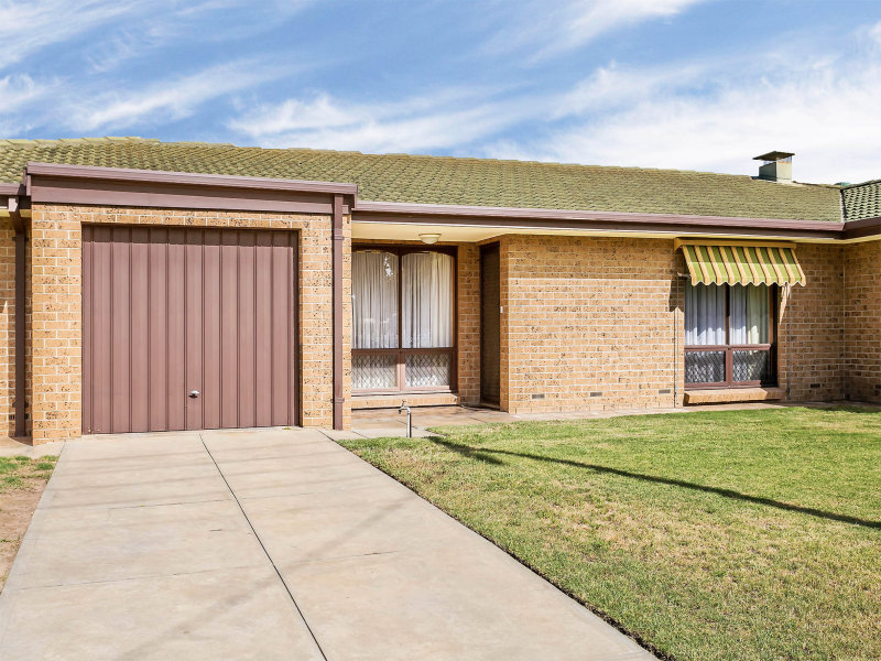2/23 Kolapore Avenue, Largs North, SA 5016