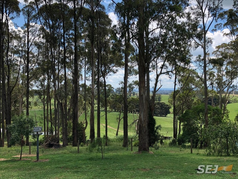 Address available on request, Drouin, Vic 3818