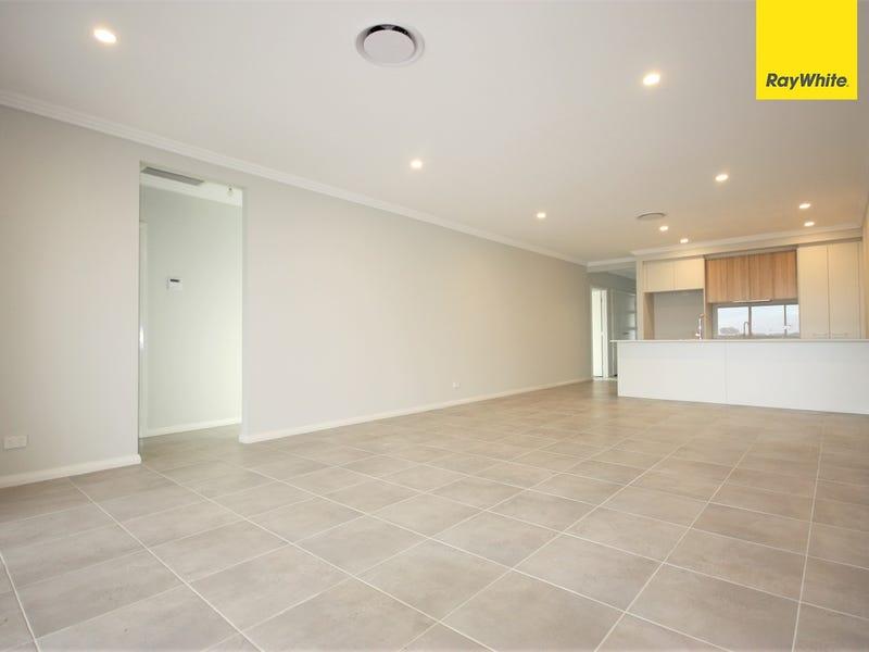 Lot 4130 Bilson Road, Spring Farm, NSW 2570