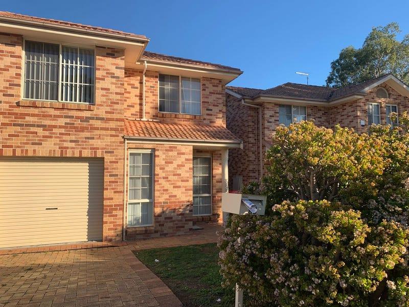 8B Douglas Road, Blacktown, NSW 2148