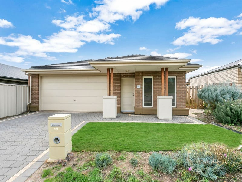 69 Adel Circuit, Huntfield Heights, SA 5163