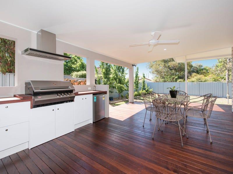 12 Belmore Street, Mudgee, NSW 2850