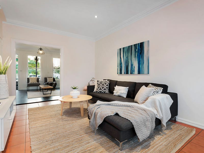 12 Peppercorn Terrace, Pascoe Vale South, Vic 3044