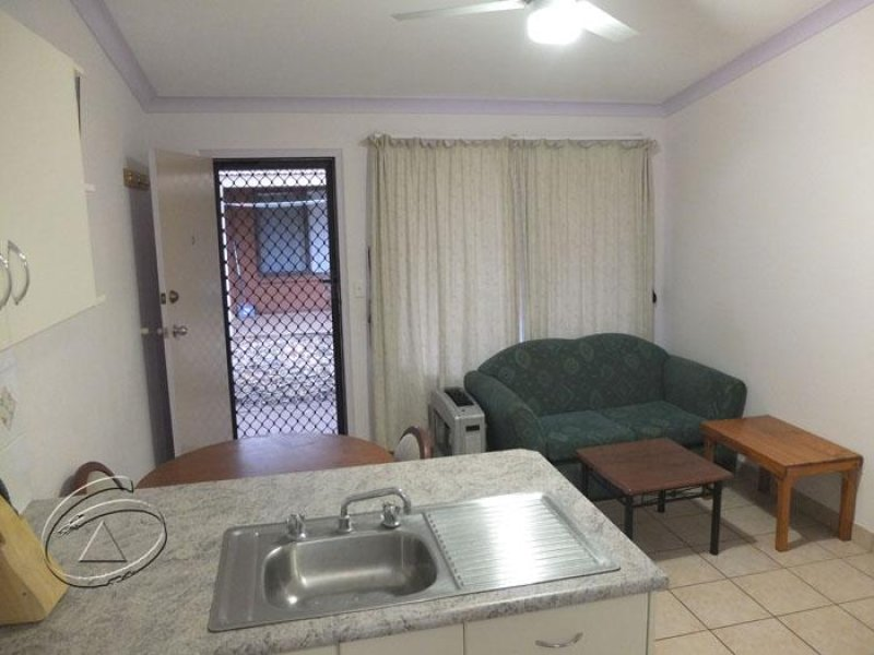 3/26 PALM PLACE, Ross, NT 0873