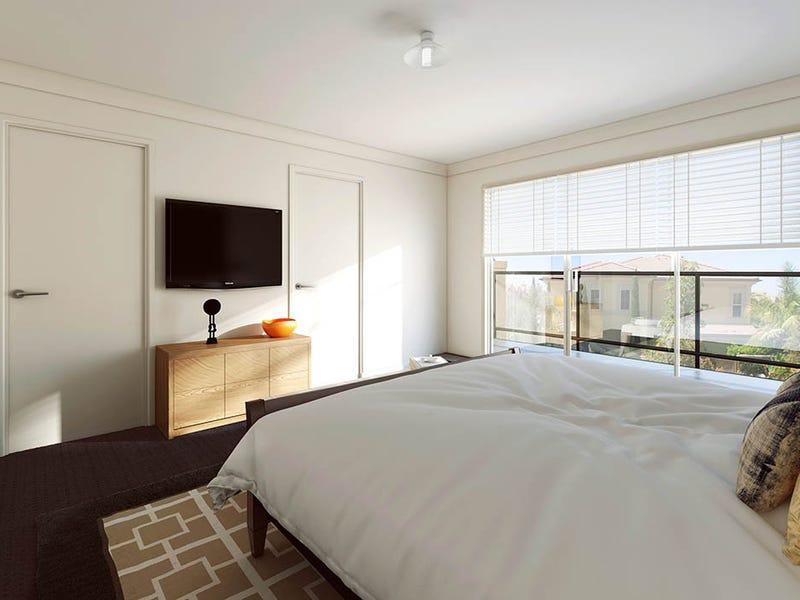 Lot 3241 Dragoon Road, Edmondson Park, NSW 2174