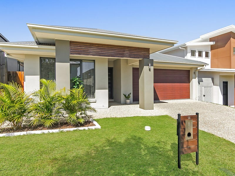 13 Wallaby parade, Rochedale, Qld 4123