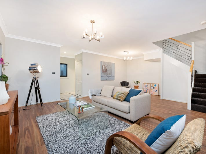39 Cole Crescent, Liberty Grove, NSW 2138