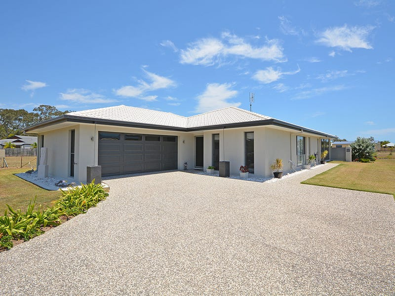 5  Avery Court, Dundowran Beach, Qld 4655