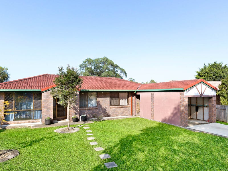 79 Kyeema Crescent, Bald Hills, Qld 4036