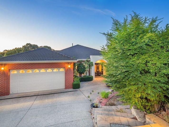 15 Heights Crescent, Ballarat North
