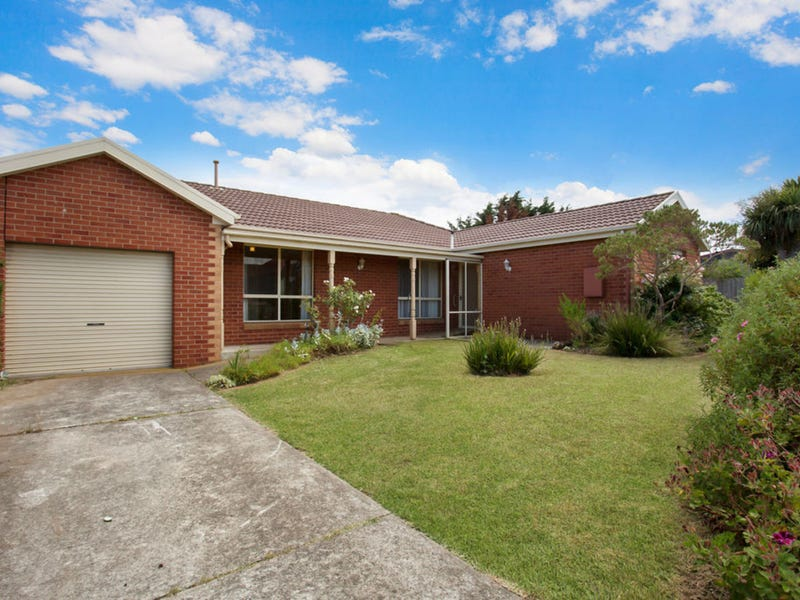 26 Alexandra Crescent, Warrnambool, Vic 3280