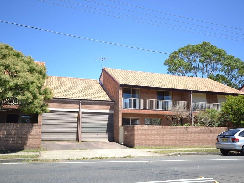 2./94 Durham Street, Hurstville, NSW 2220
