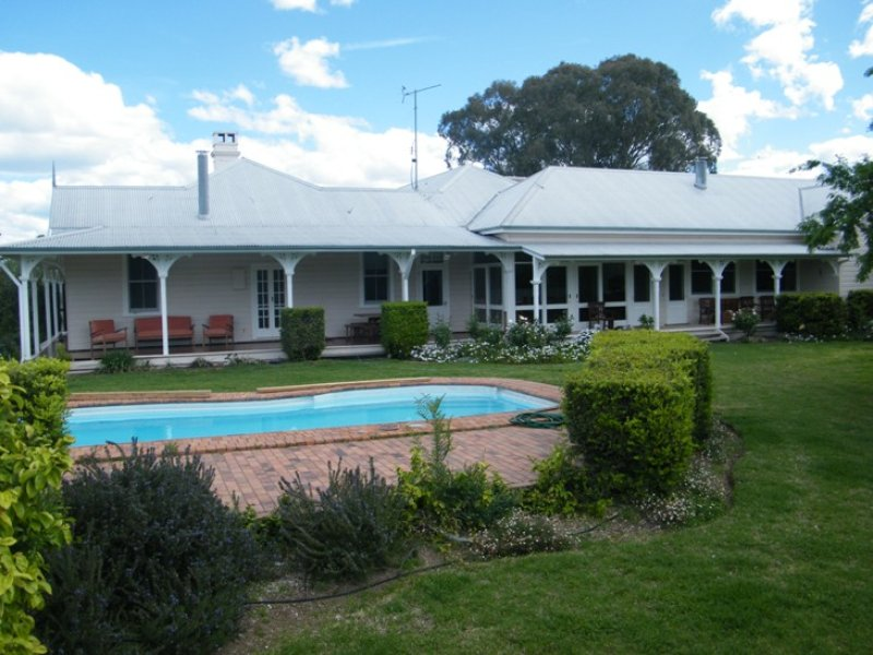 Address available on request, Werris Creek, NSW 2341