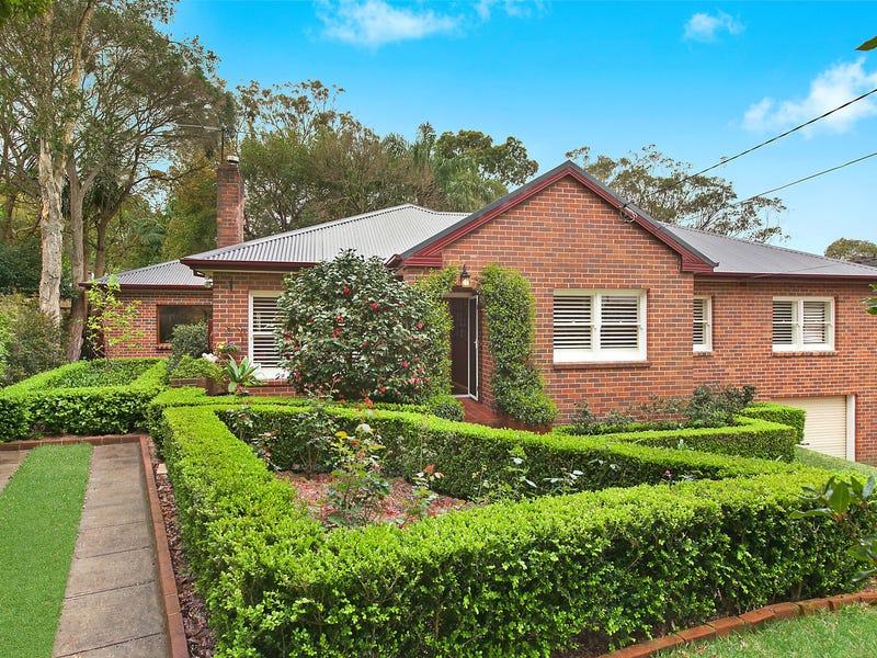 59 Boronga Avenue, West Pymble, NSW 2073