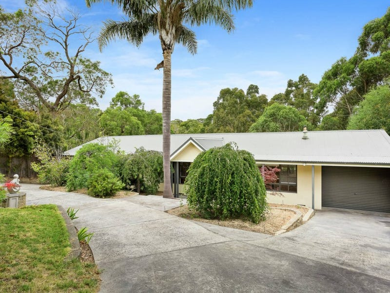 28 Woolston Drive, Frankston South, Vic 3199