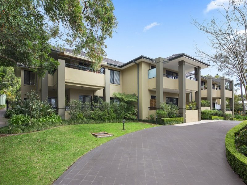 16/149 Gannons Road, Caringbah South, NSW 2229