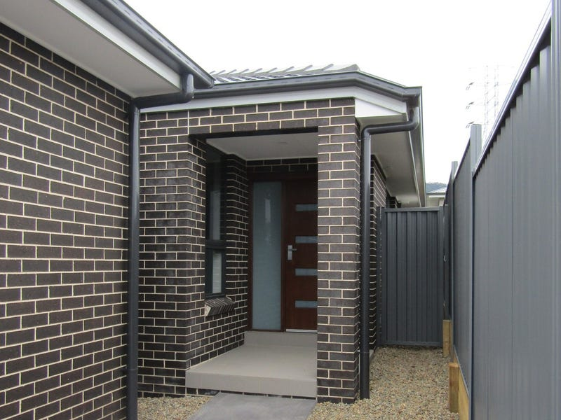 170A Sheaffes Road, Kembla Grange, NSW 2526