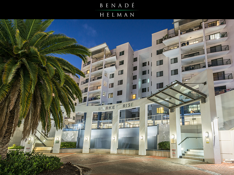 79/9 Delhi Street, West Perth, WA 6005