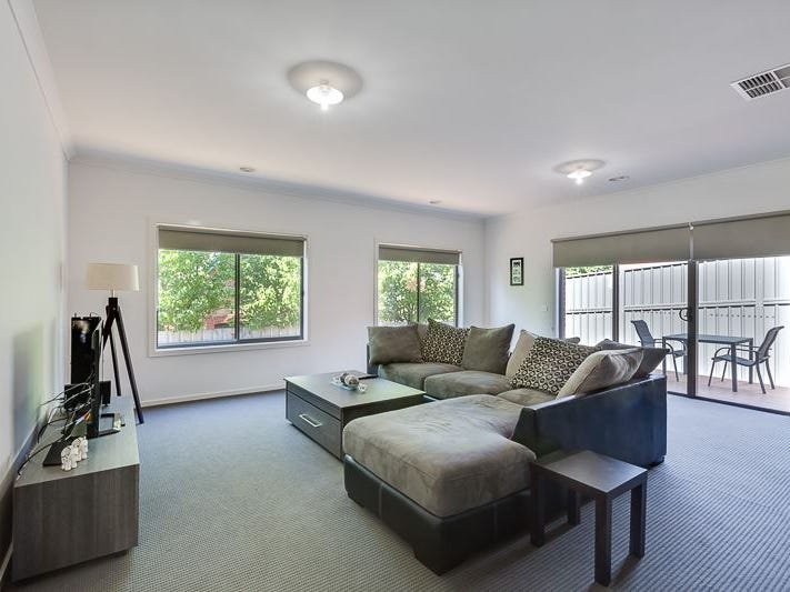 Address available on request, Rouse Hill, NSW 2155