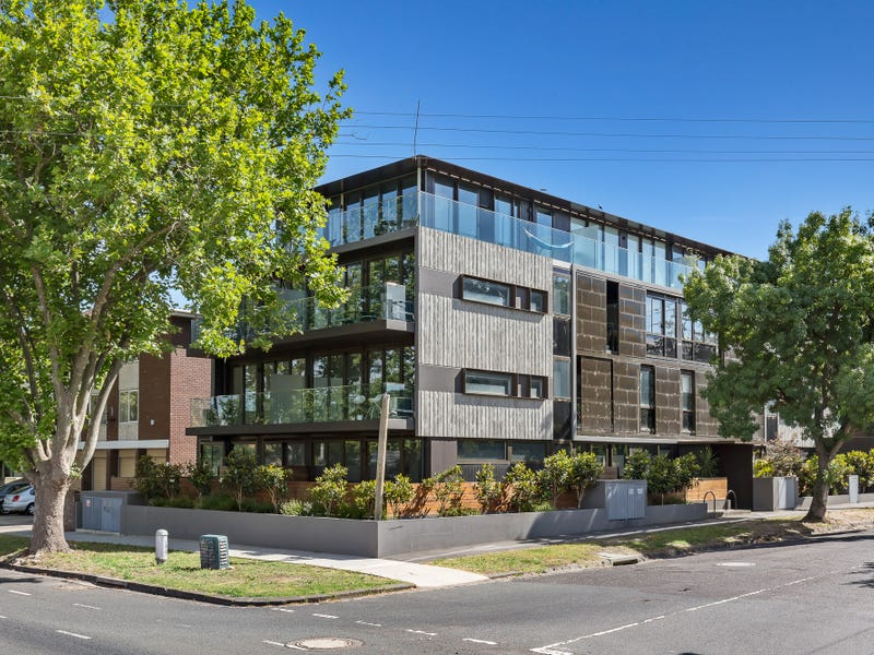 106/126 Brighton Road, Ripponlea, Vic 3185