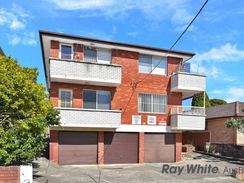 Unit 1/35 Rosemont Street, Punchbowl, NSW 2196