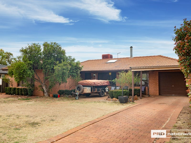 20 Mullumbimby Close, Tamworth, NSW 2340