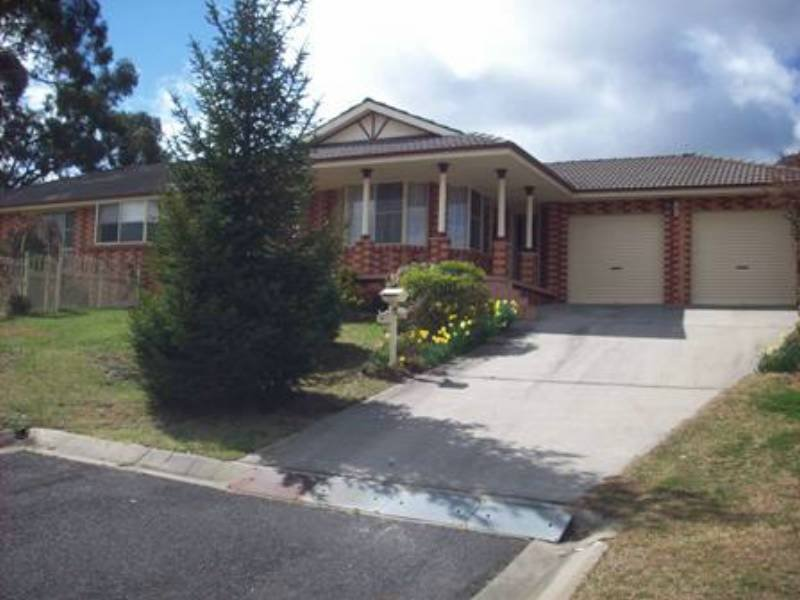 Address available on request, South Bowenfels, NSW 2790