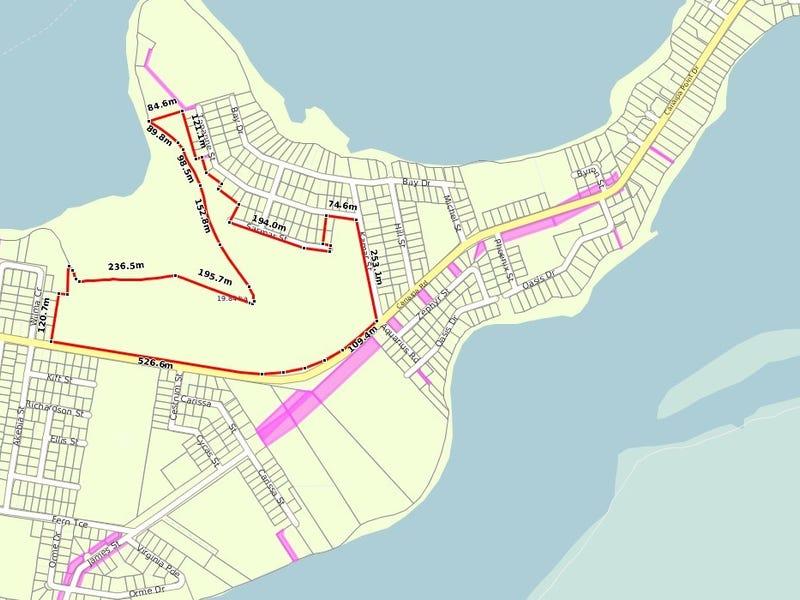 32 Sarmar, Russell Island