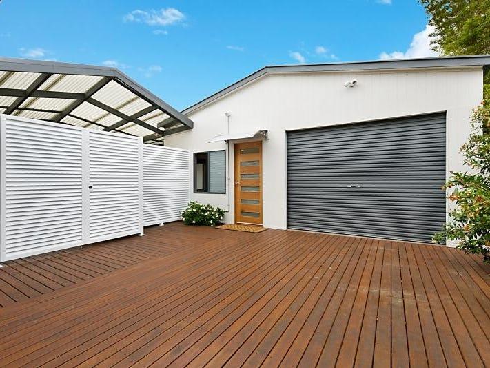 1/28 Burke Street, Chifley, NSW 2036