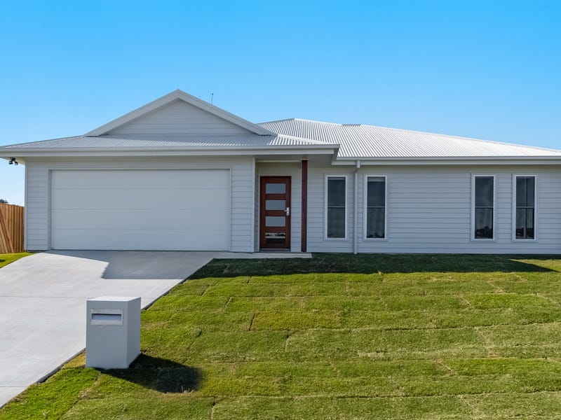 15 Outrigger Road, Lennox Head, NSW 2478