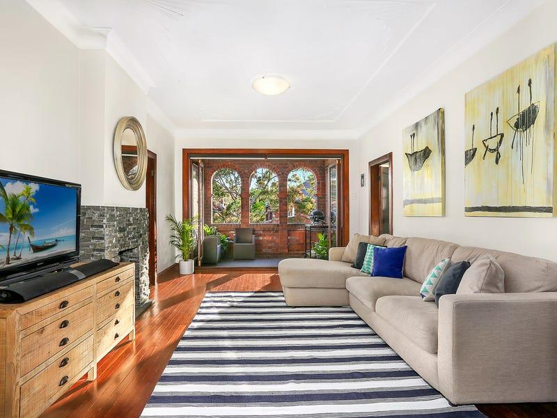 6/4 Manion Avenue, Rose Bay NSW 2029