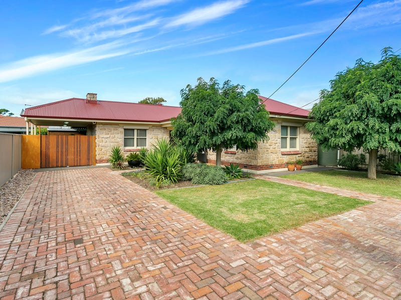 31 Haig Street, Broadview, SA 5083