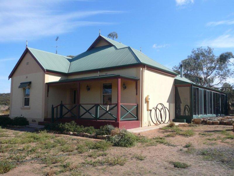 38 Murraylands Road, Black Hill, SA 5353