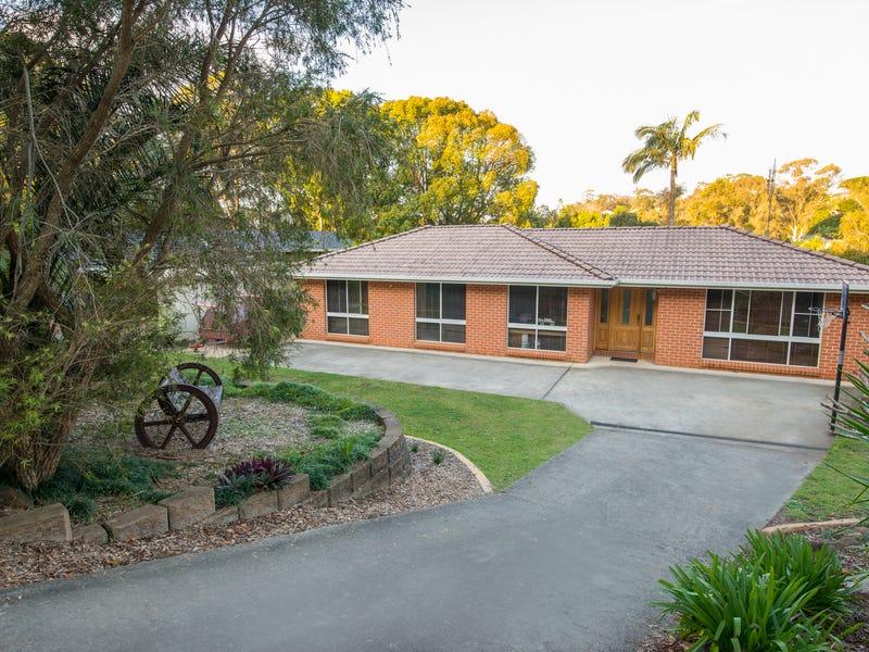 21 Greenwood Drive, Goonellabah, NSW 2480