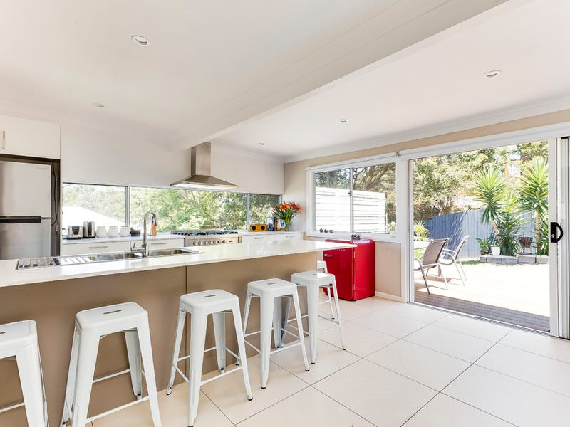 5 May Road, Dee Why, NSW 2099