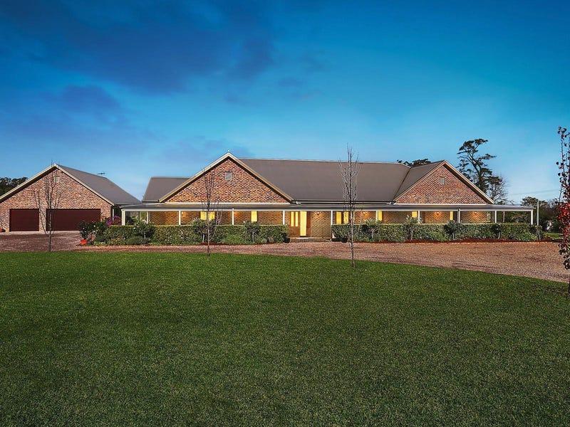 9 Cobah Road, Arcadia, NSW 2159