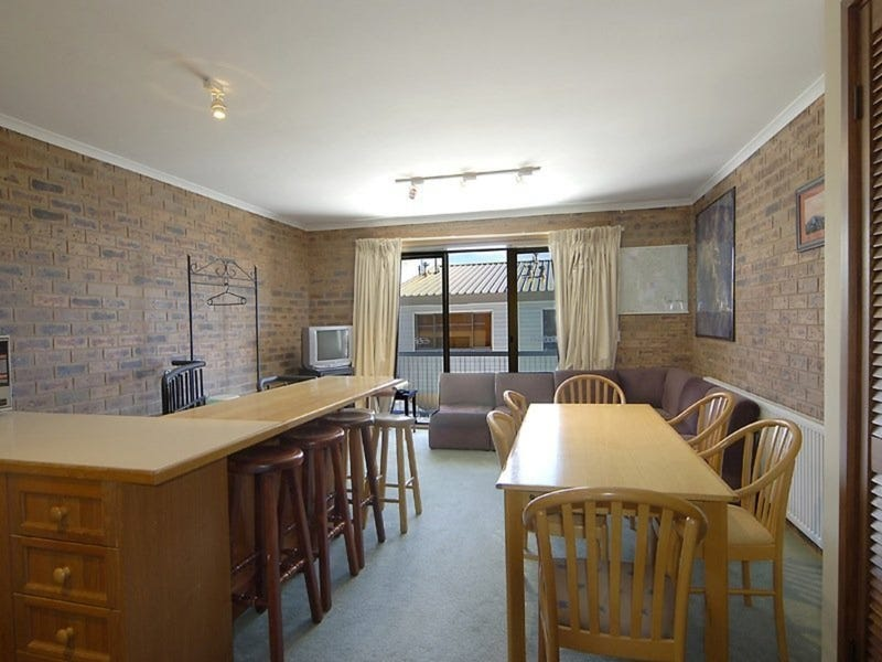LAWLERS/24 Lawlers Court, Mount Hotham, Vic 3741
