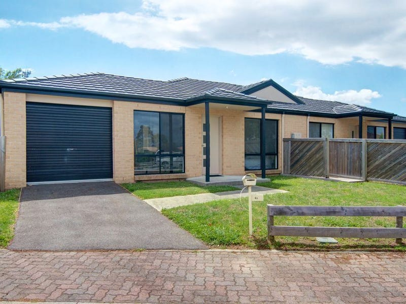 2/4 Jamison Street, West Launceston, Tas 7250
