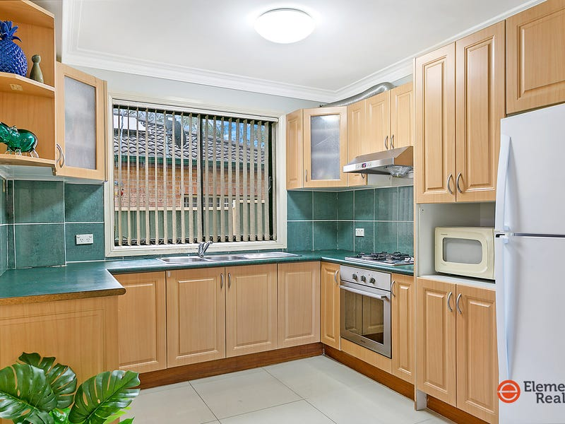 5A Raglan Road, Auburn, NSW 2144