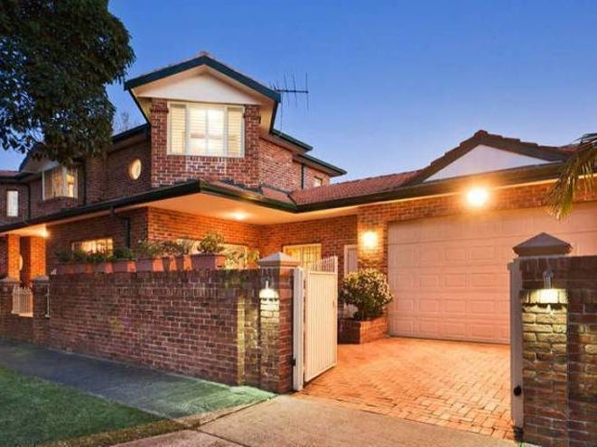 165 Homebush Road, Strathfield, NSW 2135
