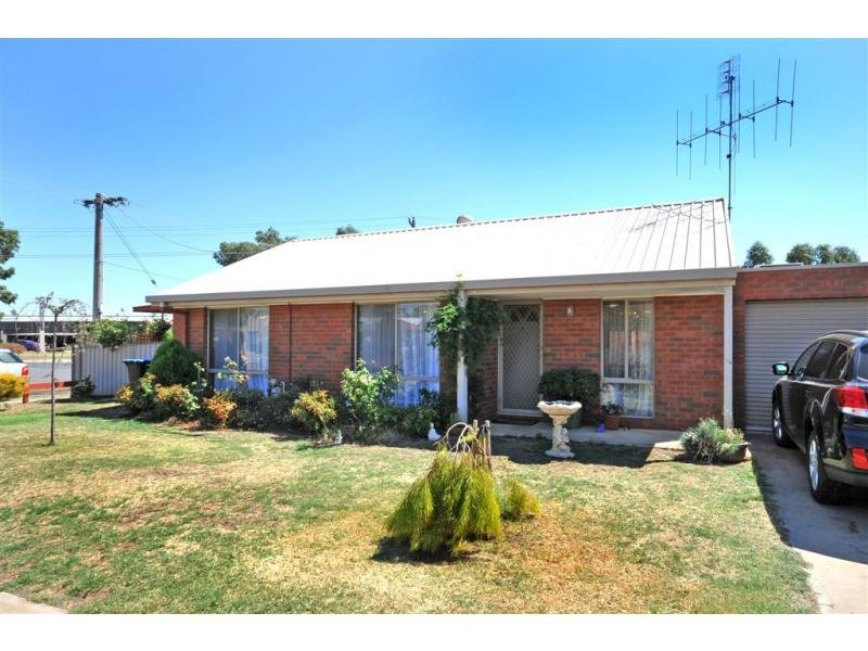 Address available on request, North Bendigo, Vic 3550