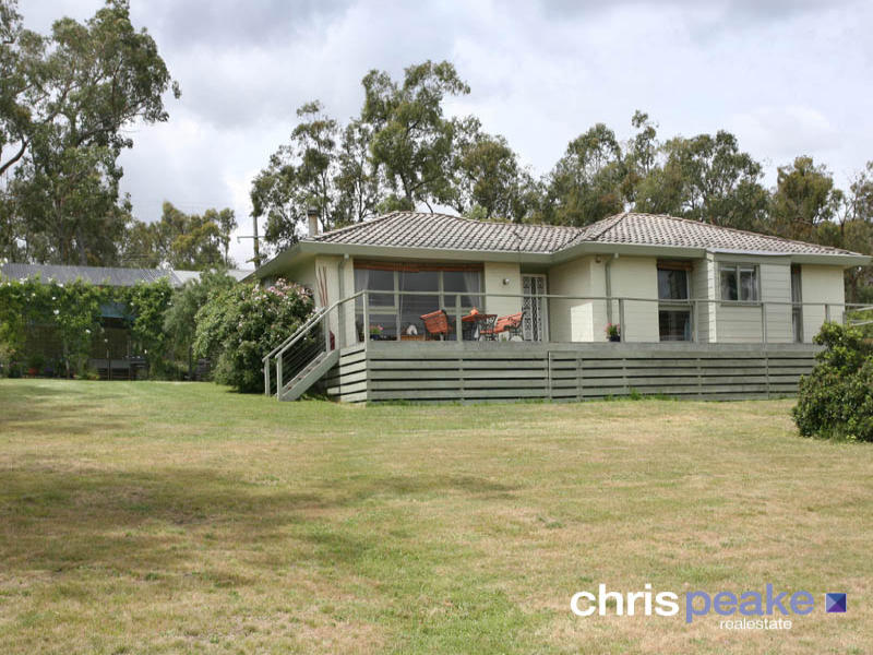 112 Foott Road, Beaconsfield Upper, Vic 3808