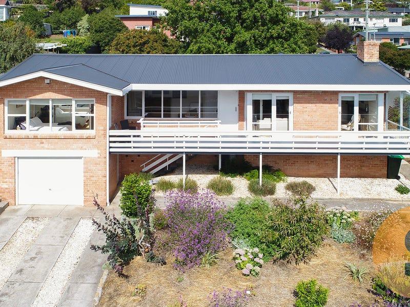 69 Riseley Street, Kings Meadows, Tas 7249