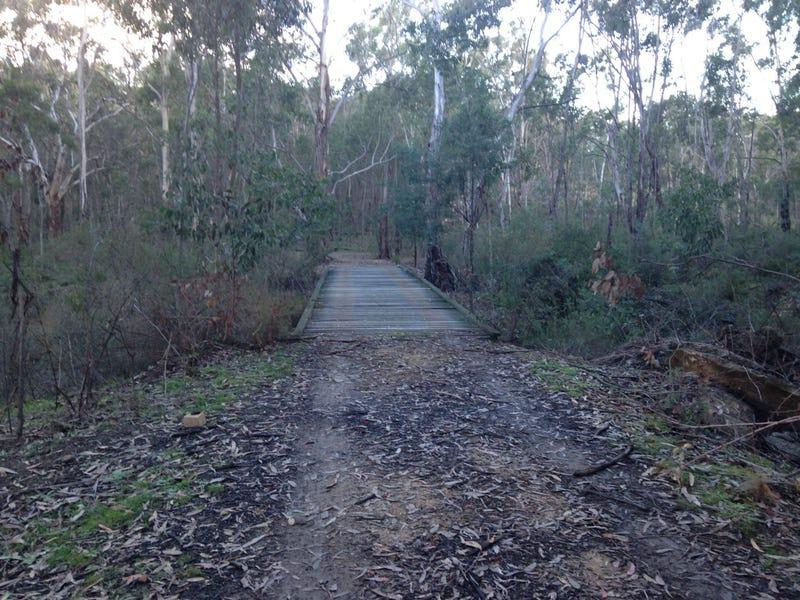 385A Nevells Road, Clandulla, NSW 2848