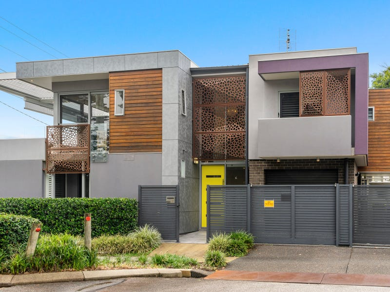 47 Kemp Street, The Junction, NSW 2291