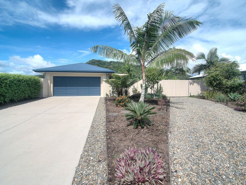 22 Julaji Close, Cooya Beach, Qld 4873